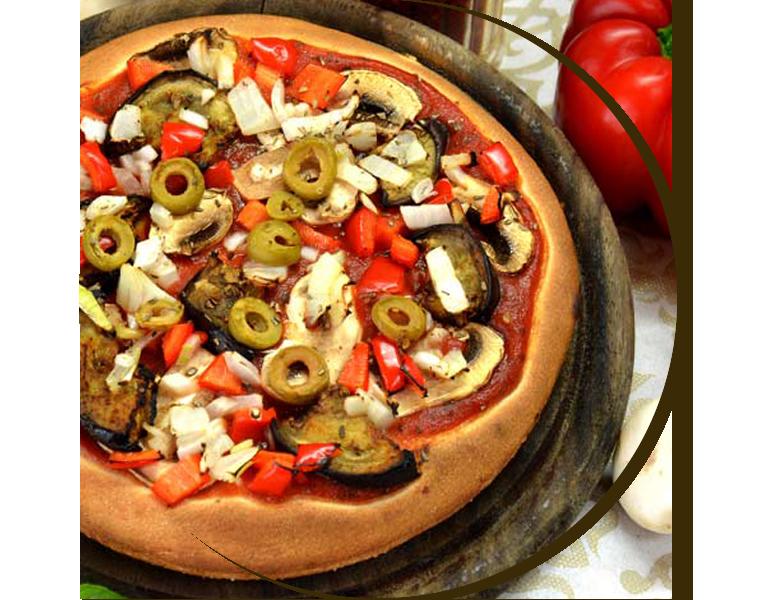 menu-image1